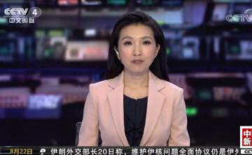[中国新闻]大数据应用人才联盟北京成立