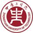 中原工學院
