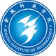金陵科技学院软件工程学院