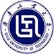 齐鲁工业大学理学院