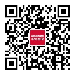 北京华信智原