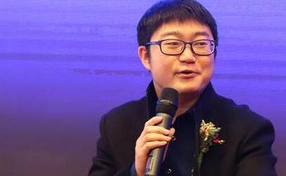 專家訪談:劉先生