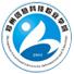 郑州信息科技职业学院