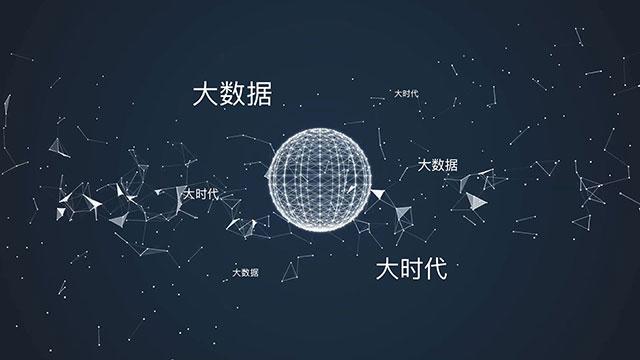 兰州华信智原正在积极开展人工智能培训,已经成为了带动产业升级的强大推动力