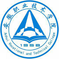 安徽職業技術學院