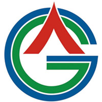 安徽广播影视职业技术学院