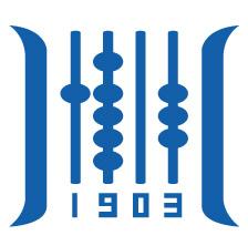 安徽商貿職業學院