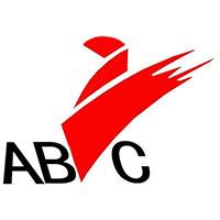 安徽工商職業學院
