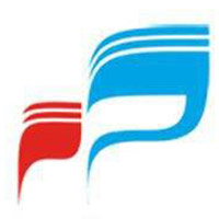 安徽新聞出版職業技術學院