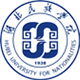 湖北民族学院
