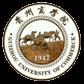 贵州商学院
