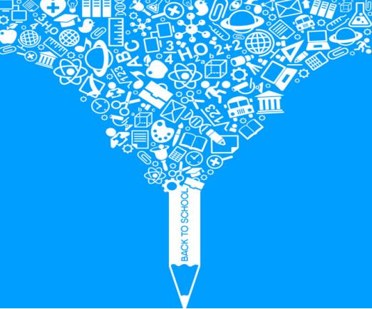 兰州华信智原IT高技能人才培训项目将实行企业共建策略