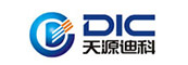 天源迪科信息技術股份有限公司