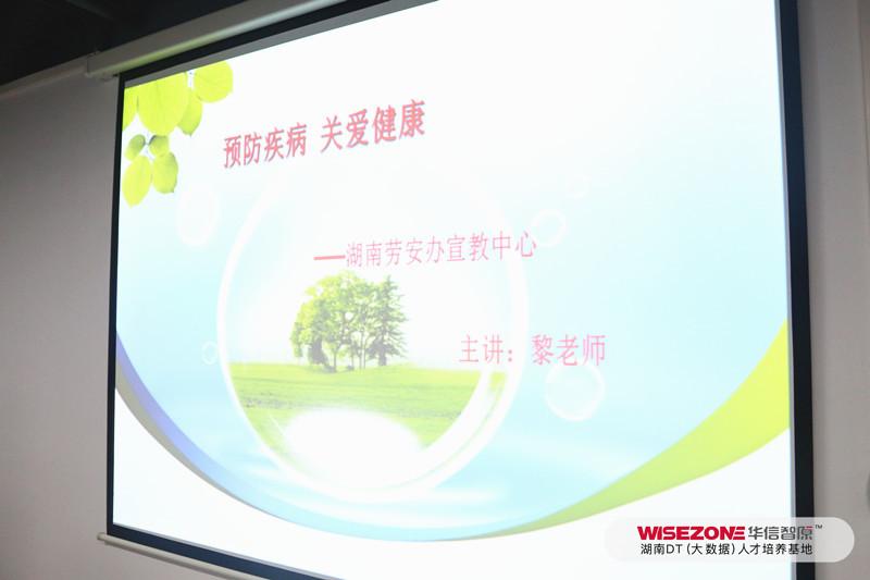 IMG_3182_副本.jpg
