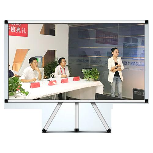 """兰州华信智原与甘肃紫光""""JAVA输送班""""开班典礼"""