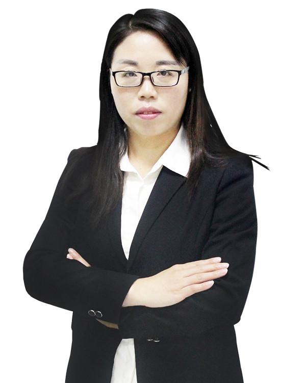 8王梅.jpg