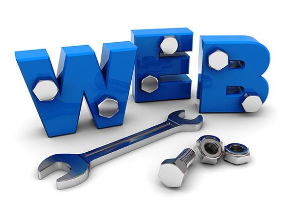 薪资那么高的Web前端,你该怎么学?